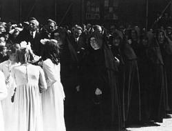 Klooster-Nazareth-gemert,-nacht-der-verlichting