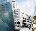 Klimaatbestendige stad 2050
