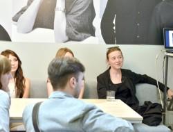 Agenieszka Konopka en Zuzanna Kurzawa winnen eerste en tweede prijs