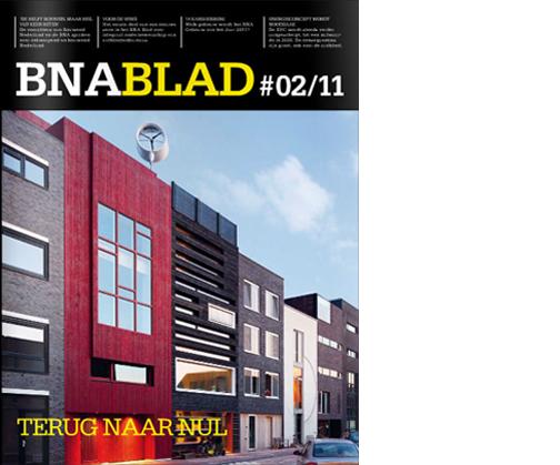 bnablad_02_11