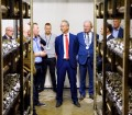 BvOF 2016_0912_EC opening Upcycling Gemert BV