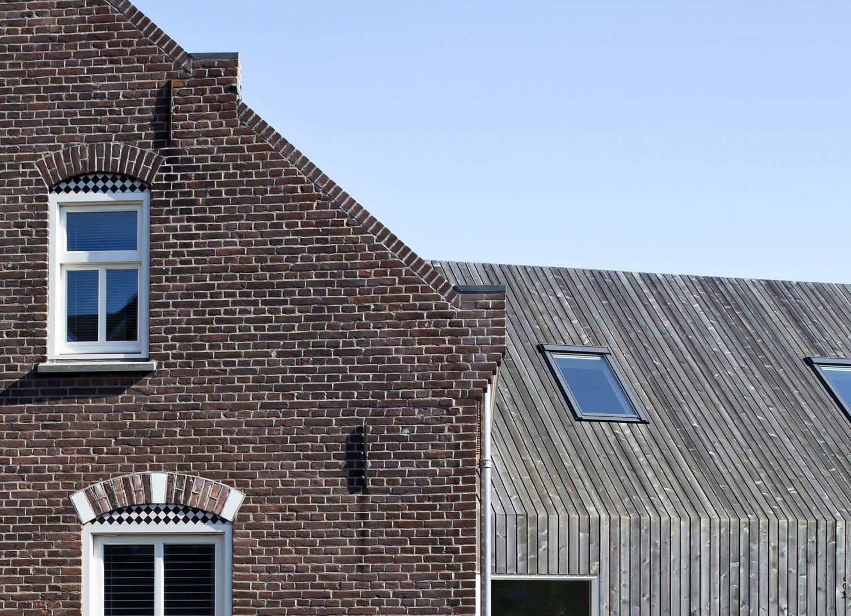 _denkkamer_gemert_molenstraat_8616b